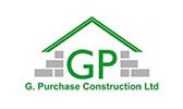 01 G Purchase Construction