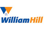 04 William Hill Builders